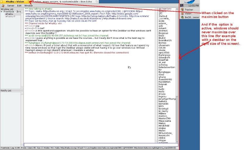 http://bpresles.free.fr/deskbar-maximizing-limit.jpg